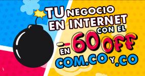 Labs - Dominios Hosting Correos Corporativos Certificados Digitales Colombia