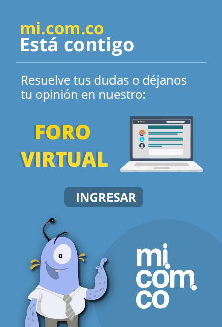 Dominios Hosting Correos Corporativos Certificados Digitales Colombia