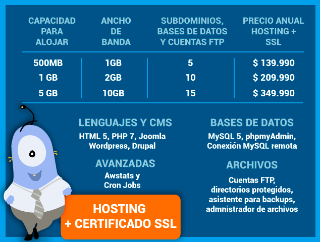 caracteristicas-hosting-foro.png