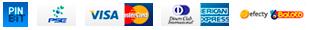 Dominios Hosting Correos Corporativos Certificados Digitales Medios de Pago Colombia
