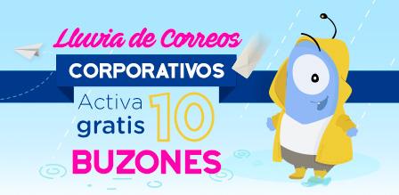 Correo Corporativo - Dominios Hosting Correos Corporativos Certificados Digitales Colombia