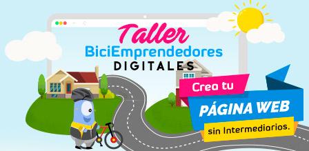 Afterwork - Dominios Hosting Correos Corporativos Certificados Digitales Colombia